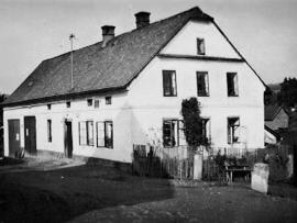 libor-cp91-1913-a