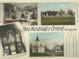 balcar-mezivalka-mariana-1