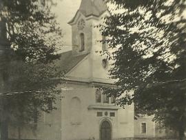 balcar-mezivalka-mariana-10-1929