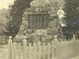 balcar-mezivalka-ostatni-4-1921