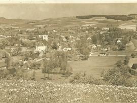 balcar-mezivalka-01-1928