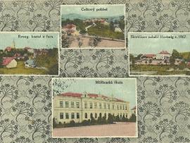 balcar-mezivalka-15-1923