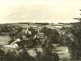 balcar-mezivalka-19