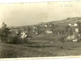 balcar-mezivalka-20-1936