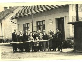 balcar-valka-nemci-1