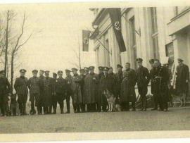 balcar-valka-nemci-2