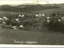 balcar-valka-1-1940