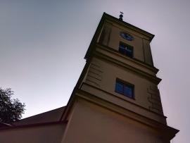 kostel-3