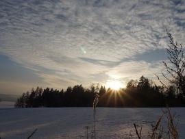zima14-10