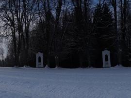 zima14-5