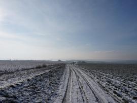 zima14-9