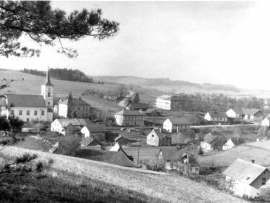 c01-1960