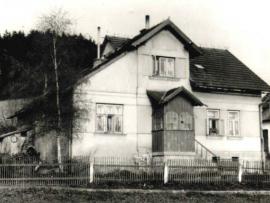 c03-1960