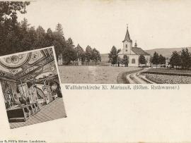 balcar-pred-mariana-1