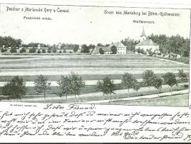 balcar-pred-mariana-10-1902