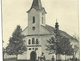 balcar-pred-mariana-11