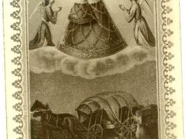 balcar-pred-mariana-13