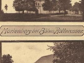balcar-pred-mariana-1920