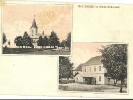 balcar-pred-mariana-5