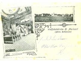 balcar-pred-mariana-6-1844