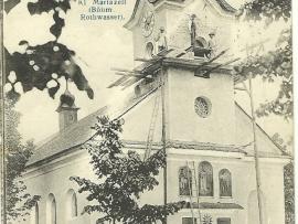 balcar-pred-mariana-7-1915