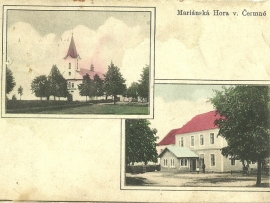 balcar-pred-mariana-8-1916