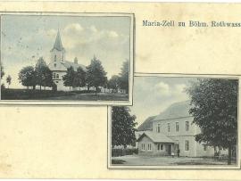 balcar-pred-mariana-9