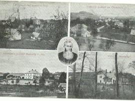 balcar-pred-11-1911