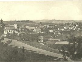 balcar-pred-9-1915