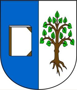 Znak Horní Čermné