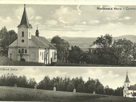 balcar-mezivalka-mariana-11-1944