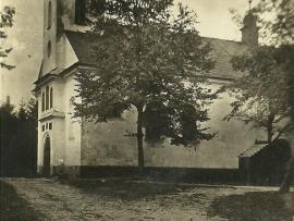 balcar-mezivalka-mariana-13-1929