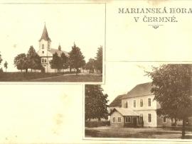 balcar-mezivalka-mariana-16