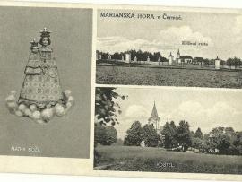 balcar-mezivalka-mariana-2