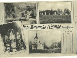 balcar-mezivalka-mariana-6