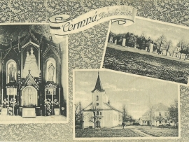 balcar-mezivalka-mariana-8-1923
