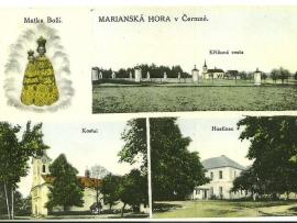balcar-mezivalka-mariana-8