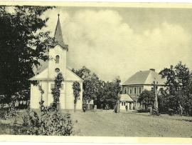 balcar-mezivalka-mariana-9-1936