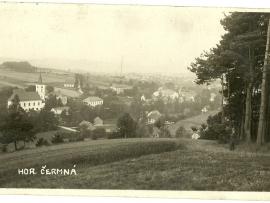 balcar-mezivalka-12-1930