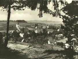 balcar-mezivalka-13-1938