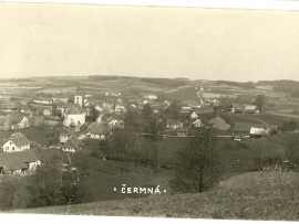 balcar-mezivalka-6-1931