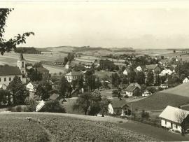 balcar-mezivalka-8-1932