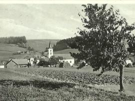 balcar-mezivalka-9-1936