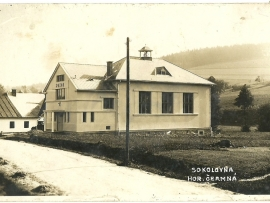 balcar-mezivalka-sokol-2