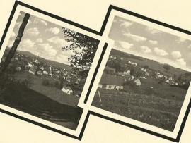 balcar-valka-3