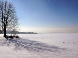 zima1415