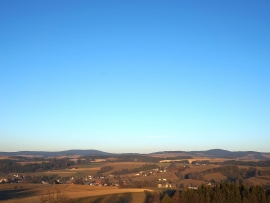 zima15-1