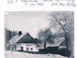 lesikar-cp5